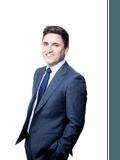 Brendon Grech, Raine & Horne - Sunbury