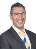 Tony Vercher, YPA Wyndham City
