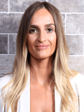 Dragana Macesic, BOS Realty - Liverpool