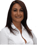 Lina Luppino, Ray White - Mornington