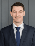 Matt Bell, Highland Property Agents - SUTHERLAND