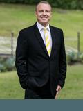 Simon Coombs, Ray White - Manningham