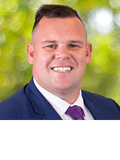 Jordan O'Sullivan, Purplebricks - Queensland