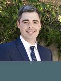 Henry Hodge, McGrath Estate Agents - NEW FARM
