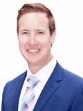 Jono Sellers, Colemon Property Group Pty Ltd