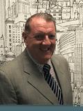 David Keegan, Ressler Property - Caringbah