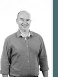 Mark Madden, Burke & Smyth Real Estate - Tamworth