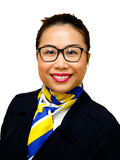 Jenevieve Nguyen,