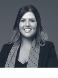 Anna Theo, OBrien Real Estate -  Hampton East / Moorabbin