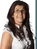Phyllis Tidmarsh, Elders Real Estate - Belconnen