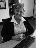Denise Borrillo, Ray White - Bordertown & Districts RLA153432