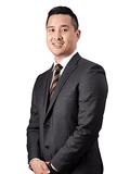 Tony Ngo, One Agency - Forest Lake