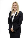 Lisa Silberberg, McIntyre Property