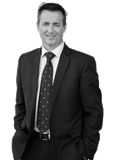 Andy McIntyre, Nook Property - East Fremantle