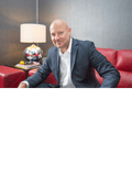 Derek Williams, Location Property Agents - Bundaberg Central