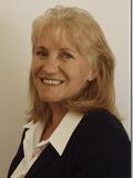 Julie Toth, Julie Toth Real Estate - NURIOOTPA
