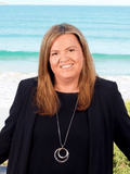 Sharlene Day, Great Ocean Road Real estate - ANGLESEA