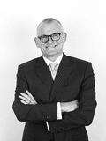 Gary Sands,