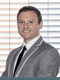 Tom Saveski, Boutique Residential - Glebe