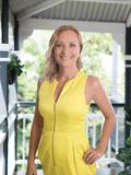 Marlene Baker, Calibre Real Estate - Brisbane