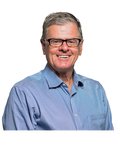 Graham Smith, Hinternoosa Real Estate - Cooroy