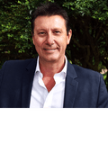 Rob Anstee, Illawarra Estate Agents - WOLLONGONG