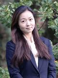 Christina Xu,