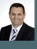 Craig Tippett, Platinum Realty Group - Ocean Reef