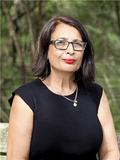 Sandra Goodwin, Phoenix Property Investment Group - Sydney