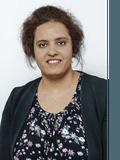 Sonam Nagpal, NTY Property Group Maylands