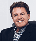 Wayne MacDonell, Ray White - Sovereign Islands