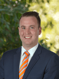 Tom Kelly, Maxwell Collins Real Estate - Geelong