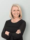 Anne Fidler, Belle Property  - Wilston