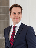 Max Wagschall, Province Agents - NEUTRAL BAY