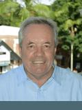 Paul Waters, Bangalow Real Estate - Bangalow