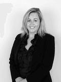 Kate McCullagh, Di Jones Southern Highlands