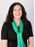 Simone Ryan, MoneyBags Property - BROWNS PLAINS