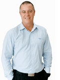 Dean Gray, Cairns Property Office - REDLYNCH