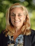 Elizabeth Brandt, Cutcliffe Properties - MULGRAVE