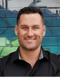 Billy Couldwell, Ray White Green Square   Botany - - ROSEBERY