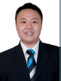 Richard Yu,