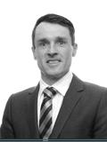 Shane Moore, HARCOURTS - Morphett Vale / Christies Beach (RLA 1556)