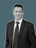 Andy McIntyre, Mint Real Estate - East Fremantle