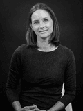 Angie Roberts, Phillips Pantzer Donnelley - WOOLLAHRA