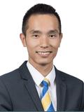 Van (Bao) Nguyen,