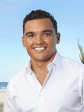 Matt Srama, McGrath - Palm Beach
