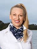 Tracey Saville, McGrath - WAVERLEY