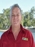 Nils Turner, Coast Creek & Country Realty - Currumbin Waters