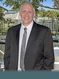 Donald Gibbs, Ray White - Sovereign Islands
