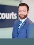 Alistair Agius, Harcourts Hills Living - Baulkham Hills